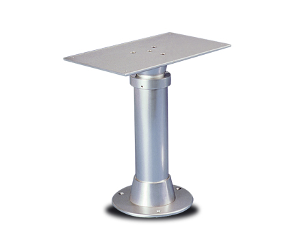 12197 e electric 1 stage over the floor table for 100s on the table 20s on the floor