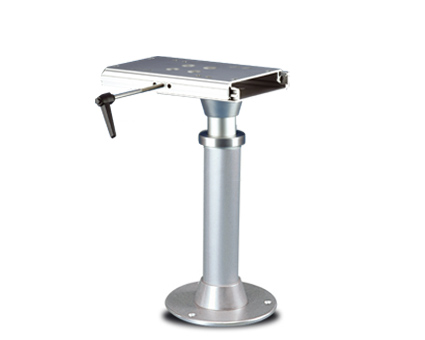 12199 e electric 1 stage over the floor table for 100s on the table 20s on the floor